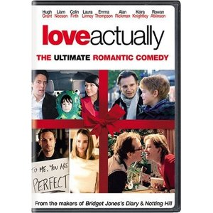 love actually is probably nothing like a true british christmas after all it features hugh grant as the prime minister but it is fun - British Christmas Movie