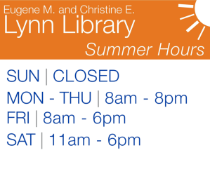 Summer Hours Facebook