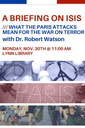 Blog ISIS Talk.png