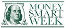 money-smart-week