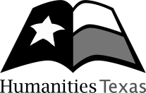 htx_logo_bw_trans_hires