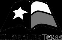 htx_logo_bw_trans_hires